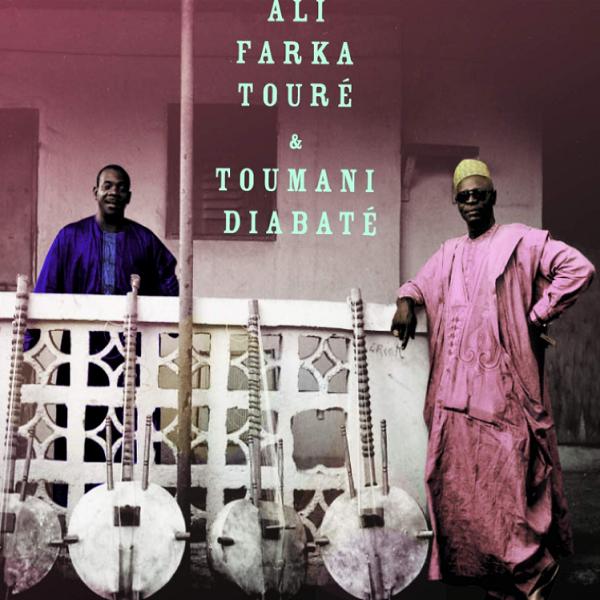 Ali-Farka-Toure-Toum-Ali-toumani-gatefold