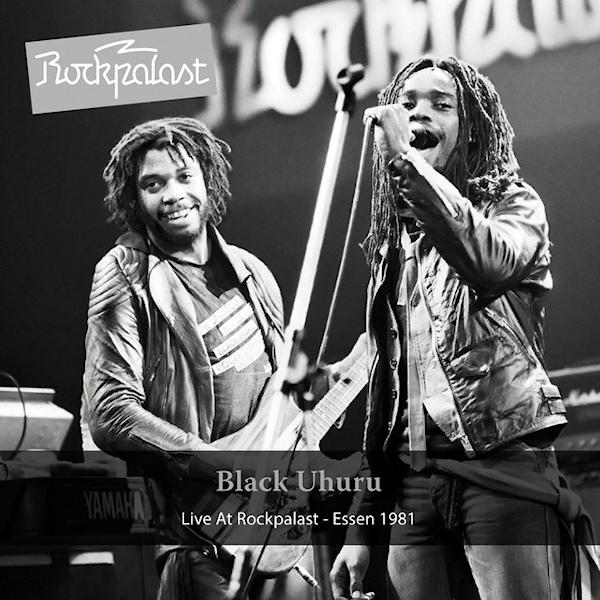 Black-Uhuru-Live-at-gatefold