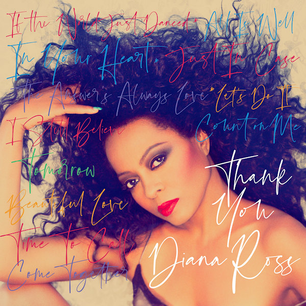 Diana-Ross-Thank-you