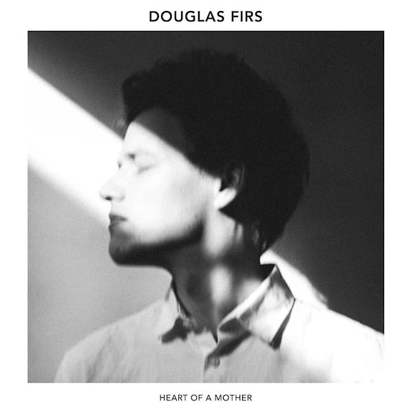 Douglas-Firs-Heart-of-a-mother