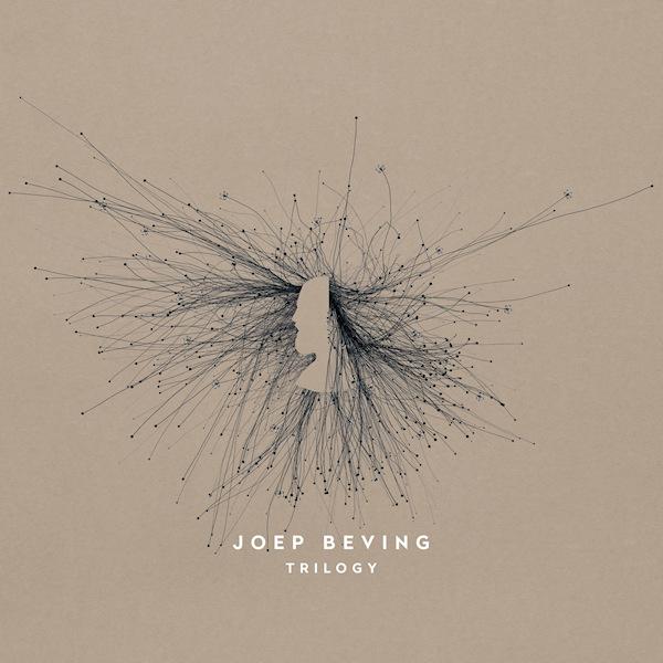 Joep-Beving-Trilogy-ltd-box-set
