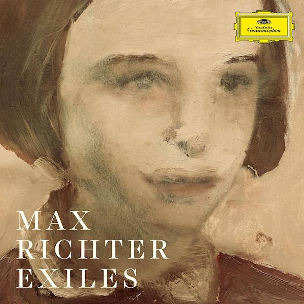 Max-Richter-Exiles