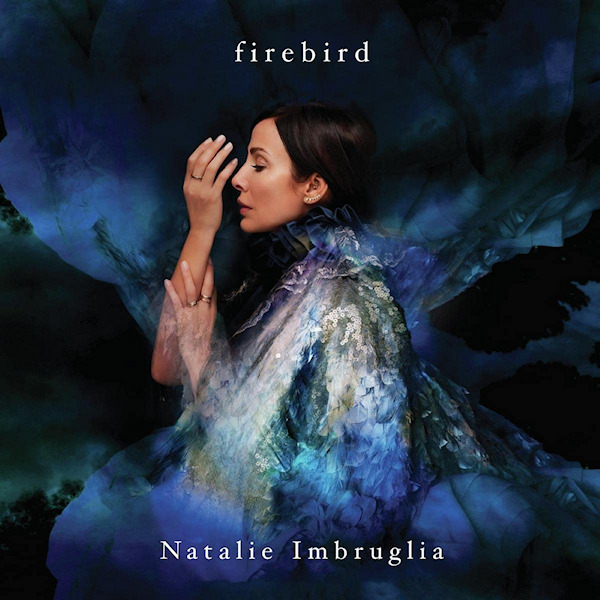 Natalie-Imbruglia-Firebird