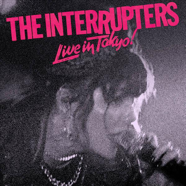Interrupters-Live-in-tokyo
