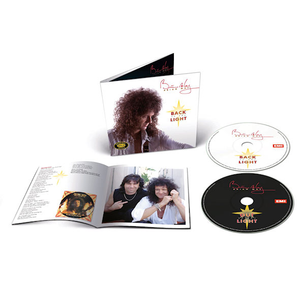 Brian-May-Back-to-the-light-deluxe