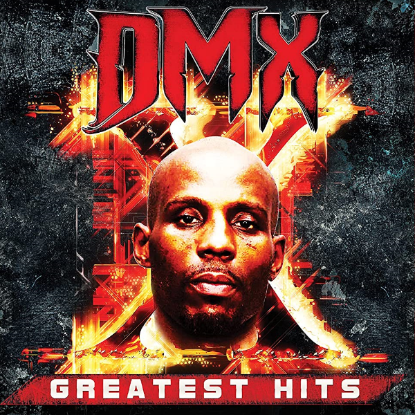 DMX-Greatest-hits-coloured