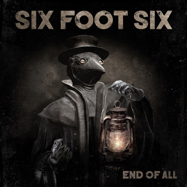 Six-Foot-Six-End-of-all