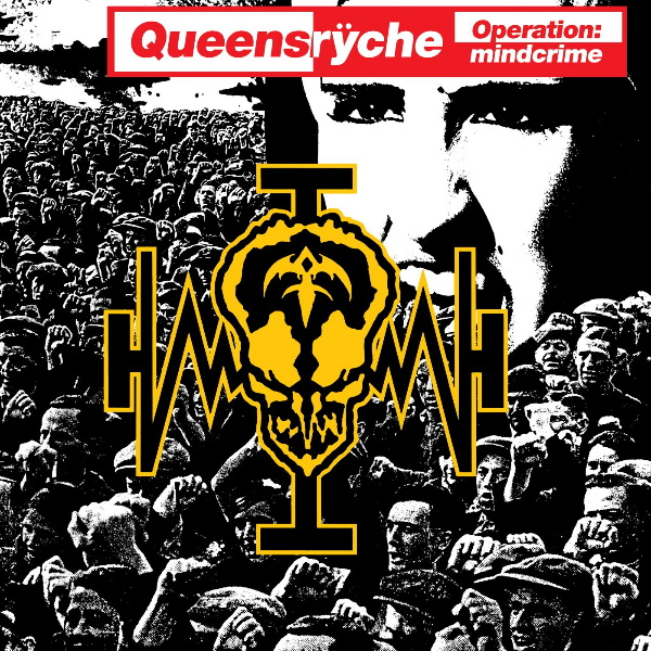 Queensryche-Operation-reissue