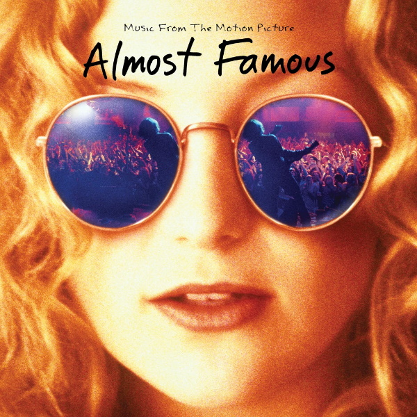 Various-Artists-Almost-famous