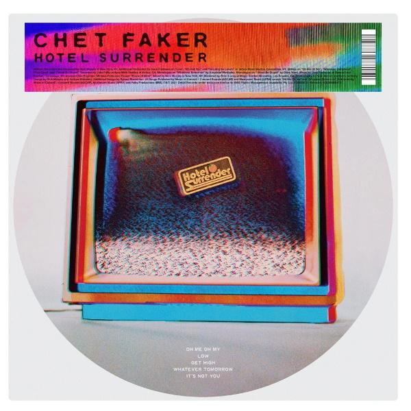 Chet-Faker-Hotel-surrender-indie-pd