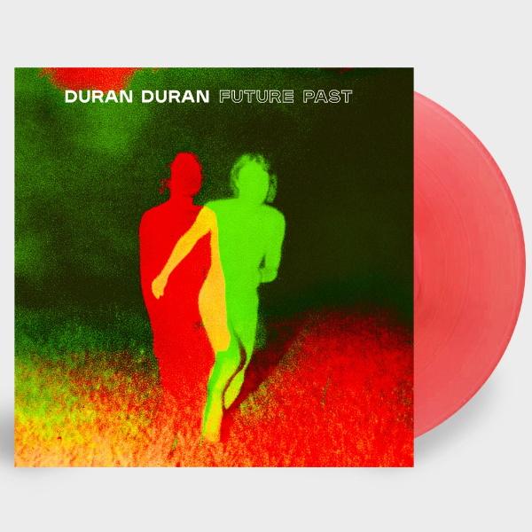 Duran-Duran-Future-past-indie
