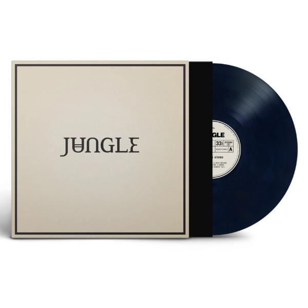 Jungle-Loving-in-stereo-coloured