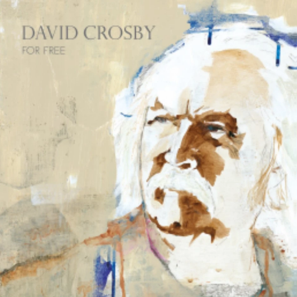 David-Crosby-For-free