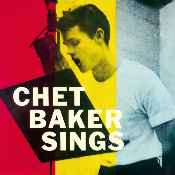 Chet-Baker-Sings-coloured-hq-ltd
