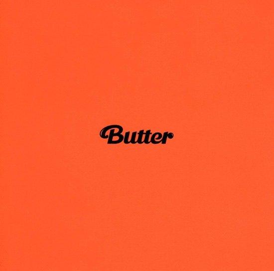Bts-Butter-photoboo