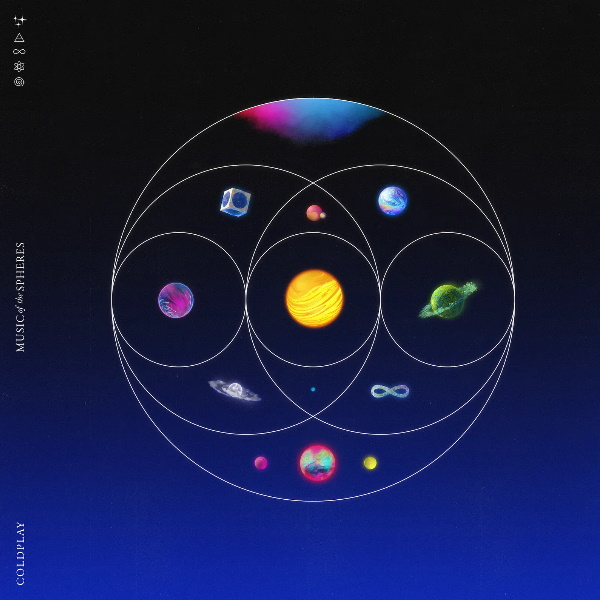 Coldplay-Music-of-the-spheres
