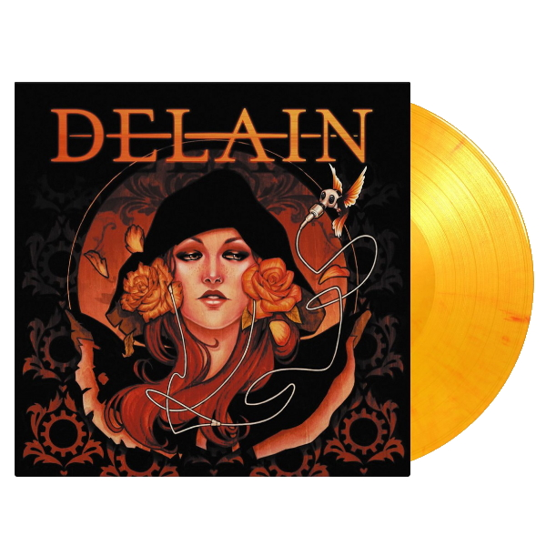 Delain-We-are-the-others