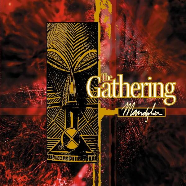 Gathering-Mandylion-reissue