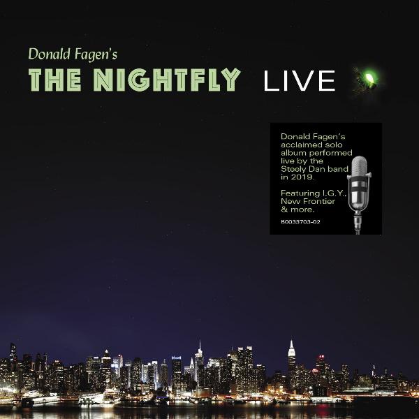 Donald-Fagen-Nightfly-live-live