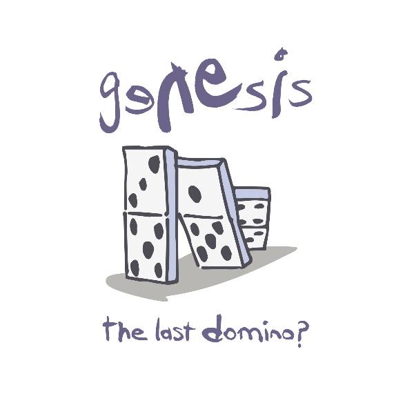Genesis-Last-domino-hq-ltd