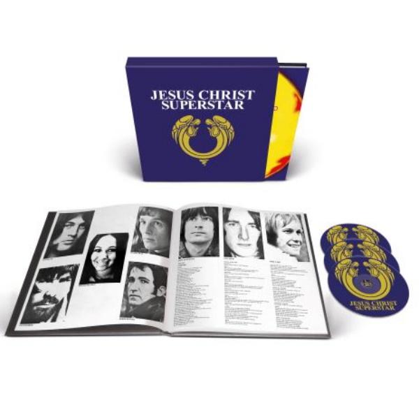 OST-Original-SoundTrack-Jesus-christ-remast