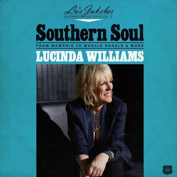 Lucinda-Williams-Lu-s-jukebox-vol-2