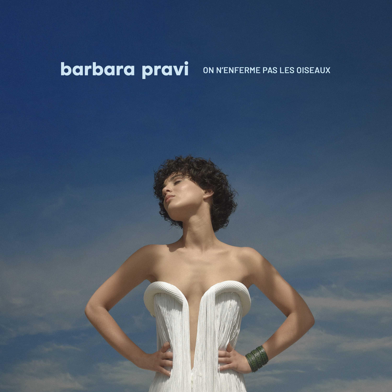 Barbara-Pravi-On-n-enferme-pas-hq
