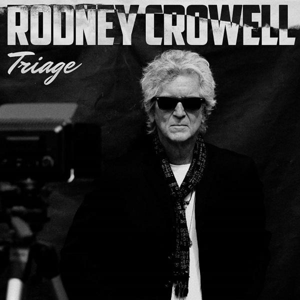Rodney-Crowell-Triage