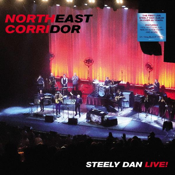 Steely-Dan-Northeast-corridor-steely-dan-live