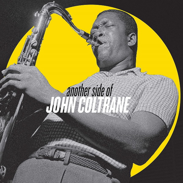 John-Coltrane-Another-side-of