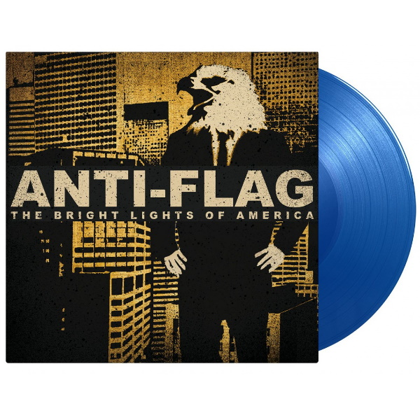 Anti-flag-The-bright-lights-of-america-coloured