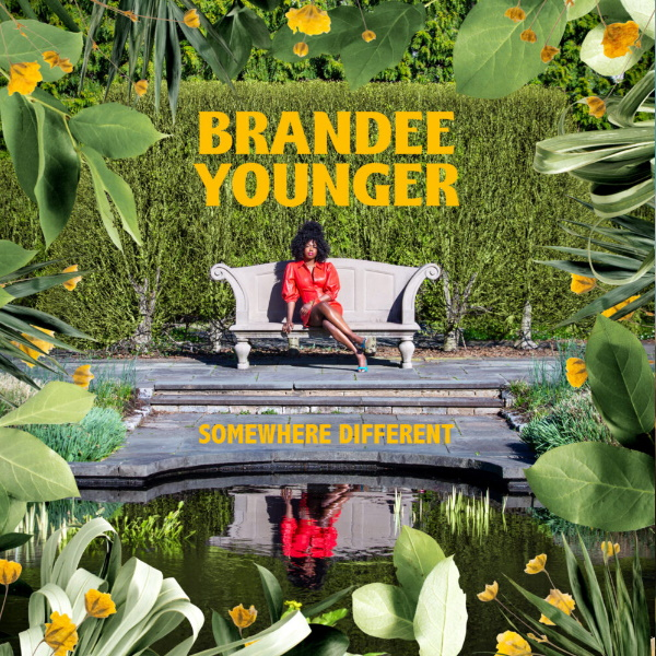 Brandee-Younger-Somewhere-different-hq