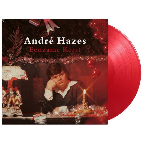 Andre-Hazes-Eenzame-kerst-coloured