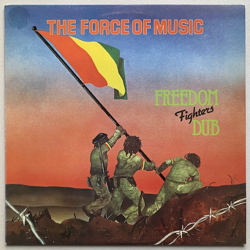 Force-Of-Music-Freedom-fighters-dub