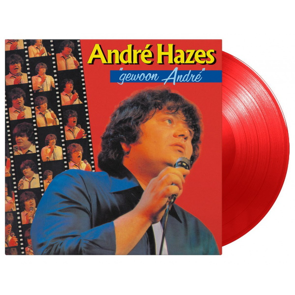 Andre-Hazes-Gewoon-andre-coloured