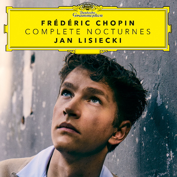 Jan-Lisiecki-Chopin-nocturnes