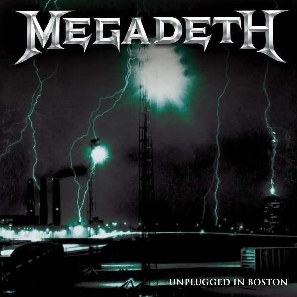 Megadeth-Unplugged-in-boston