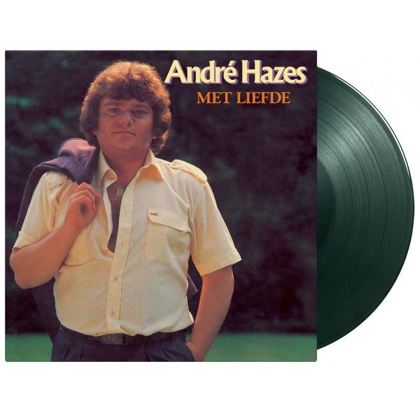 Andre-Hazes-Met-liefde-coloured