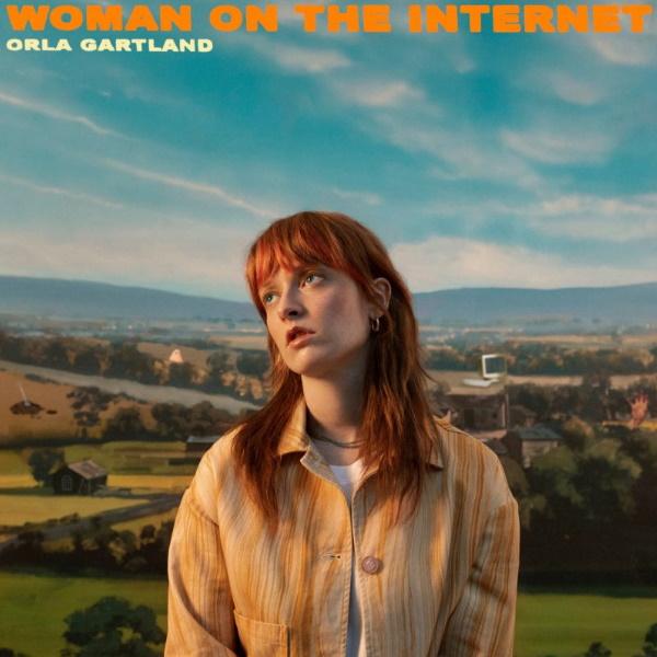 Orla-Gartland-Woman-on-the-internet-digi