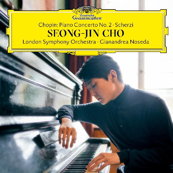Seong-Cho-jin-Chopin-piano-concerto-no