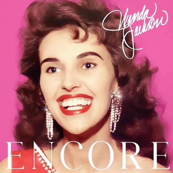 Wanda-Jackson-Encore