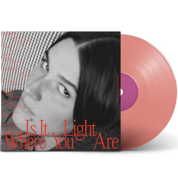 Art-School-Girlfriend-Is-it-light-coloured