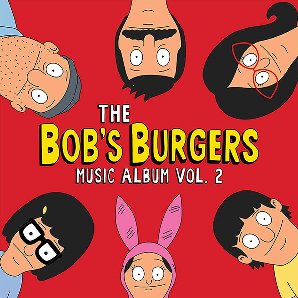 Bob-s-Burgers-Bob-s-burgers-music