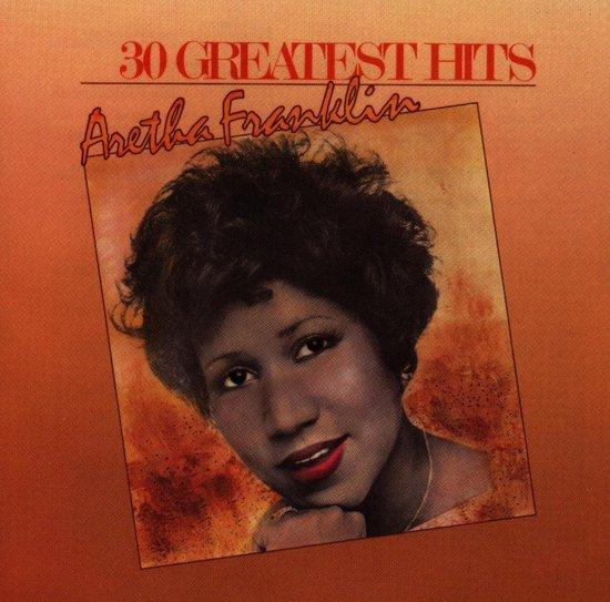 Aretha-Franklin-Definitive-soul