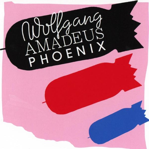 Phoenix-Wolfgang-amadeus-phoenix