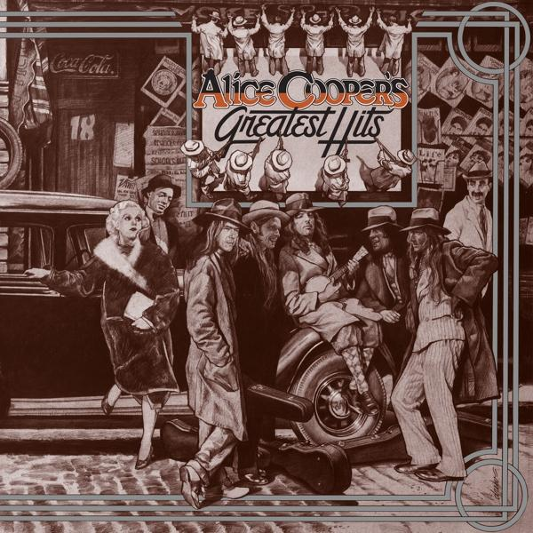Alice-Cooper-Greatest-hits