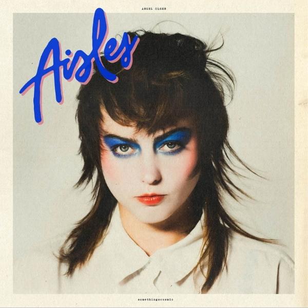 Angel-Olsen-Aisles-ep