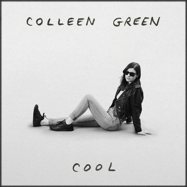 Colleen-Green-Cool