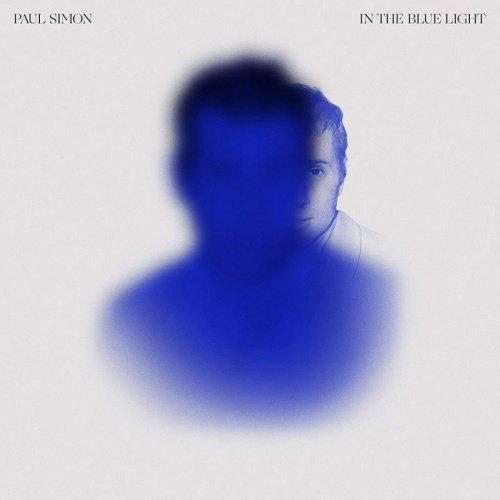Paul-Simon-In-the-blue-light