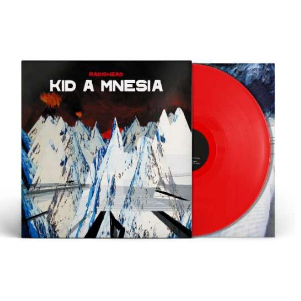 Radiohead-Kid-a-mnesia-col-indie